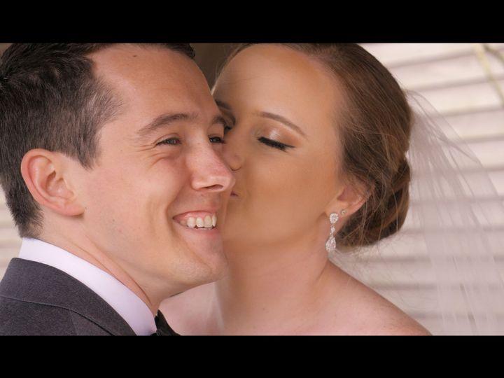 Tmx 1524165893 06f441f04e31c905 1524165891 5175e278df75e4fa 1524165883737 1 Abby   Dalton High Everett, WA wedding videography
