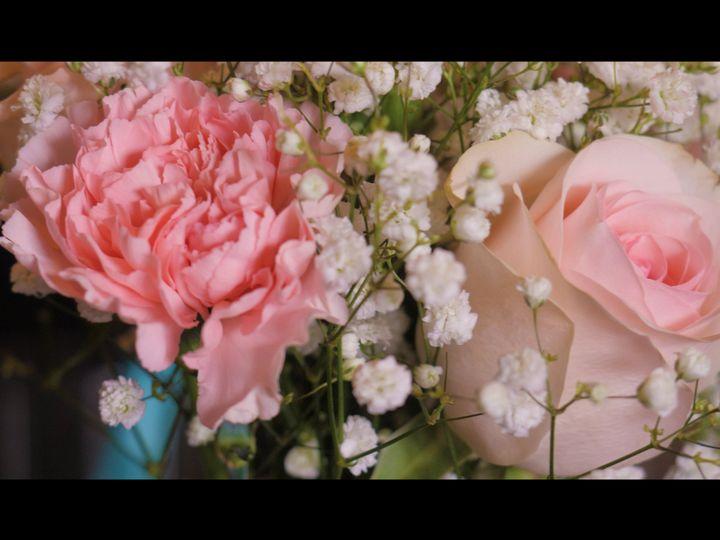 Tmx 1524166152 D9b466cf308d2211 1524166150 Fedfb1cfea45ebdf 1524166142596 2 Abby   Dalton High Everett, WA wedding videography