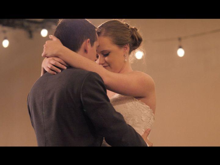 Tmx 1524166177 D7d07590a304453a 1524166174 9e32611f8f0594aa 1524166166302 3 Abby   Dalton High Everett, WA wedding videography