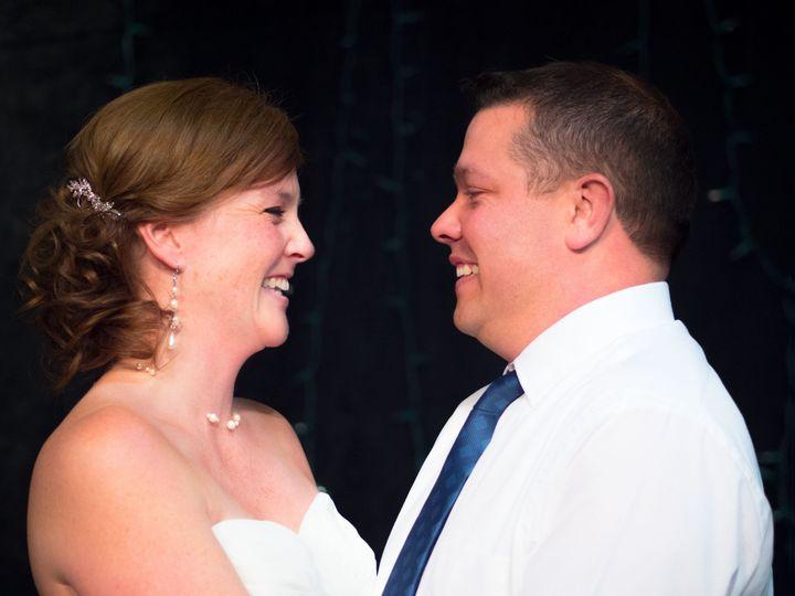 Tmx 1524169711 42b34418c14c994d 1524169708 854e8ba2a9c95029 1524169695655 2 PANA1367 Everett, WA wedding videography