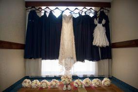 Bridesmaids Social
