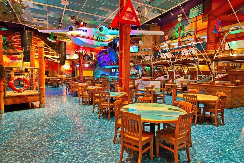 marina main dining boat view small 51 1344579 159907689662155