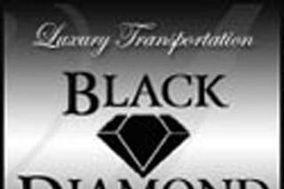 Black Diamond Luxury Transportation & Limousine