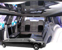 Tmx 1285017344274 Chrysler300int255X206 Orlando wedding transportation