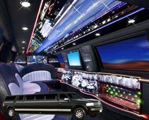 Tmx 1285017345336 NavIntExt306X247 Orlando wedding transportation