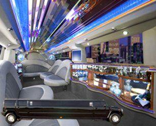 Tmx 1285017347211 200HummerCombo306X247 Orlando wedding transportation