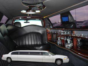 Tmx 1285017347649 WhtSTCCombo306x Orlando wedding transportation