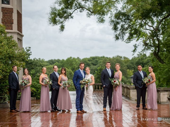 Tmx 201 Ridgeway Kane 2018 0908 Randall Garnick Photography 51 164579 Darien, CT wedding catering