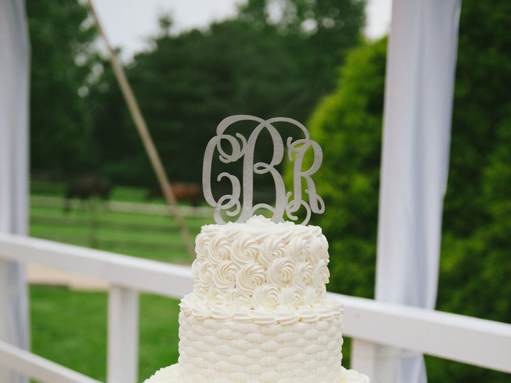Tmx Malloy Brennan Athena Blude Photography Malloybrennan0094 51 164579 Darien, CT wedding catering