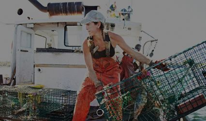 Linda Kate Lobster and Seafood
