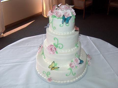 Cake Bakery Mansfield Tx