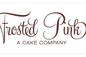 Frosted Pink Cake Company