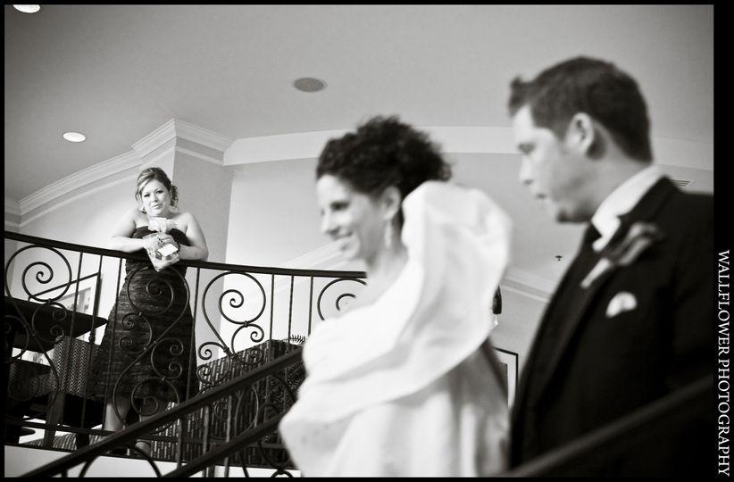 harris wedding 157