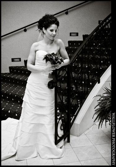 harris wedding 161