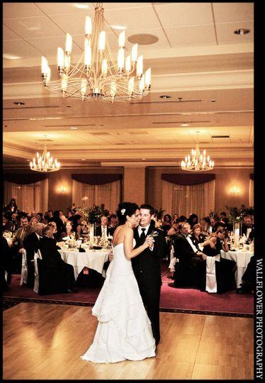 harris wedding 311