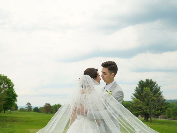 Tmx Lrg Dsc00061 51 1065579 1559794941 Agawam, MA wedding videography