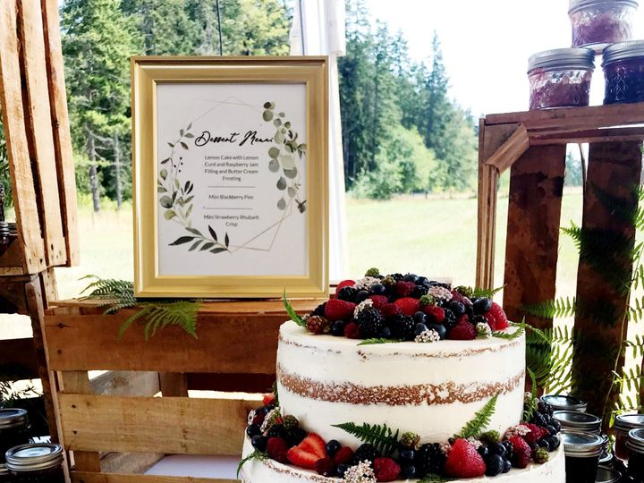Tmx Acs 0060 51 985579 157842127841907 Port Angeles wedding cake