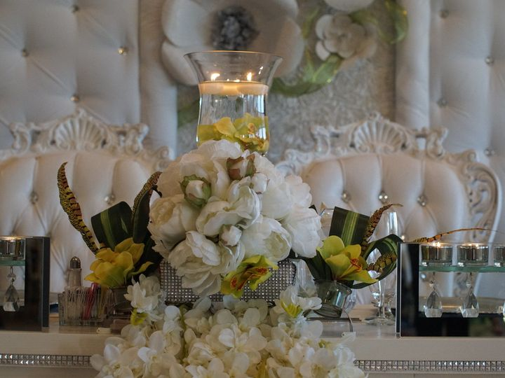 Tmx 1515514527 5ddc3490eb0633e5 1515514526 F9c3b2059edbb107 1515514515647 7 Rsz White Wedding  Palmdale, CA wedding eventproduction
