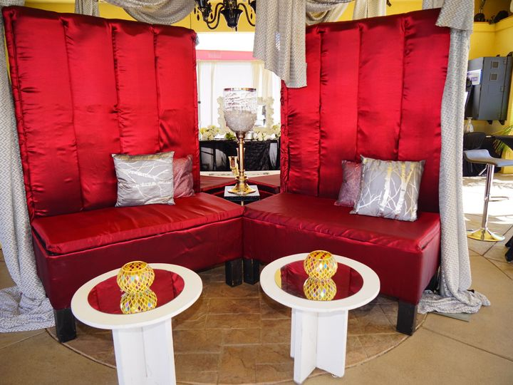 Tmx 1515515943 5bee3063ea18e40b 1515515941 5bce83495887e332 1515515927423 6 Rsz Lounge Seating Palmdale, CA wedding eventproduction