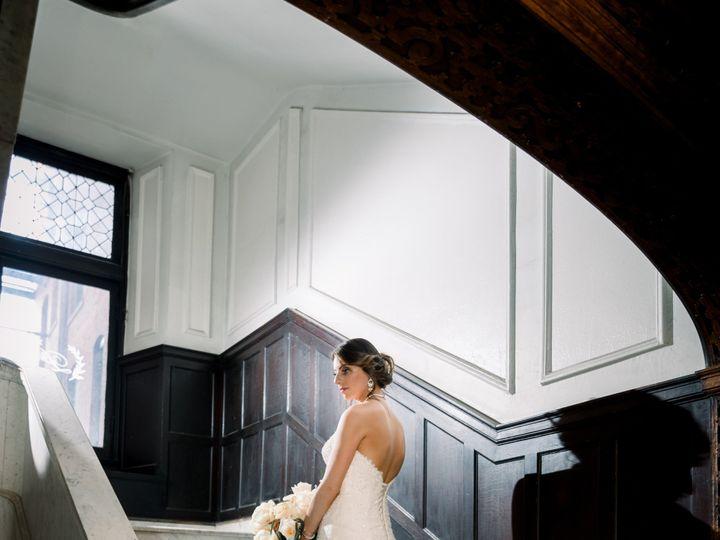 Tmx Portfolio 10 51 1006579 1559677356 Trenton, MI wedding videography