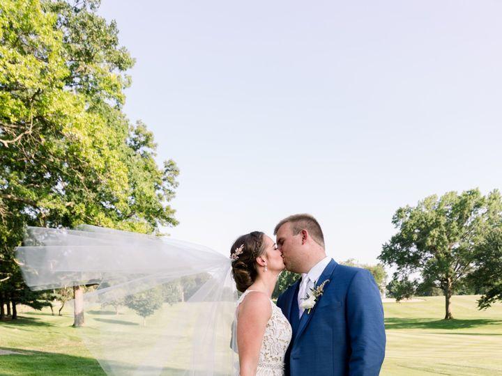 Tmx Portfolio 11 51 1006579 1559677361 Trenton, MI wedding videography