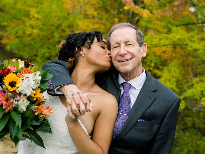 Tmx Portfolio 16 51 1006579 1559677372 Trenton, MI wedding videography