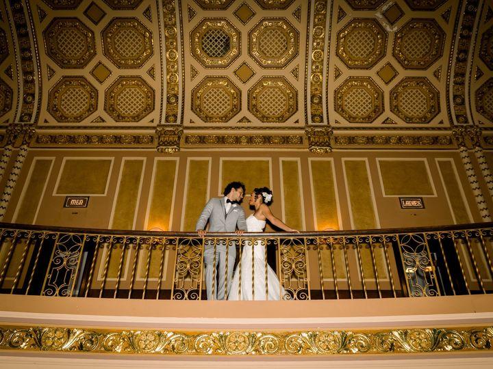 Tmx Portfolio 17 51 1006579 1559677367 Trenton, MI wedding videography