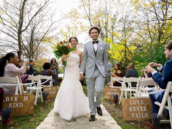 Tmx Portfolio 18 51 1006579 1559677369 Trenton, MI wedding videography