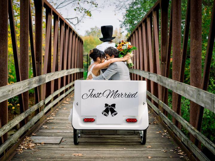 Tmx Portfolio 19 51 1006579 1559677369 Trenton, MI wedding videography