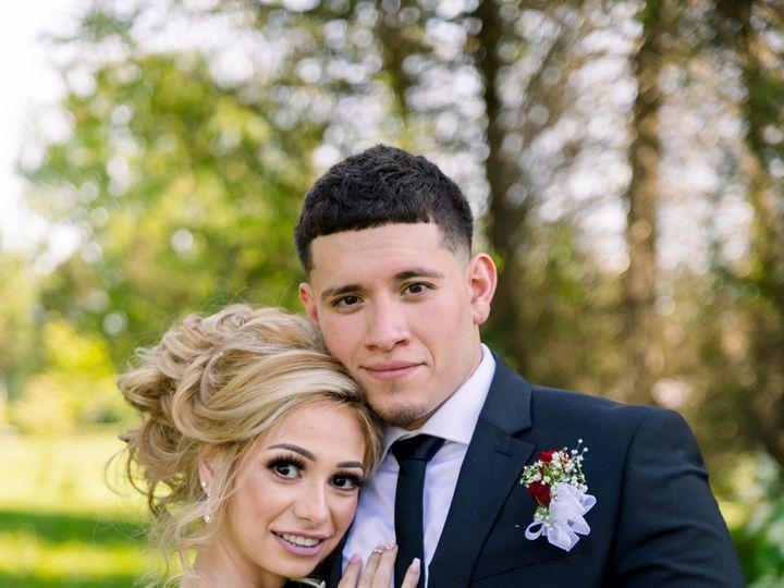 Tmx Portfolio 21 51 1006579 1559677378 Trenton, MI wedding videography