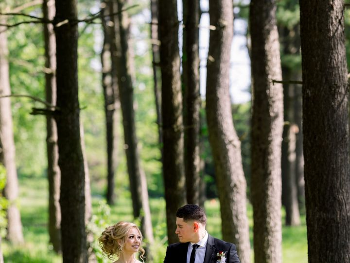 Tmx Portfolio 22 51 1006579 1559677374 Trenton, MI wedding videography