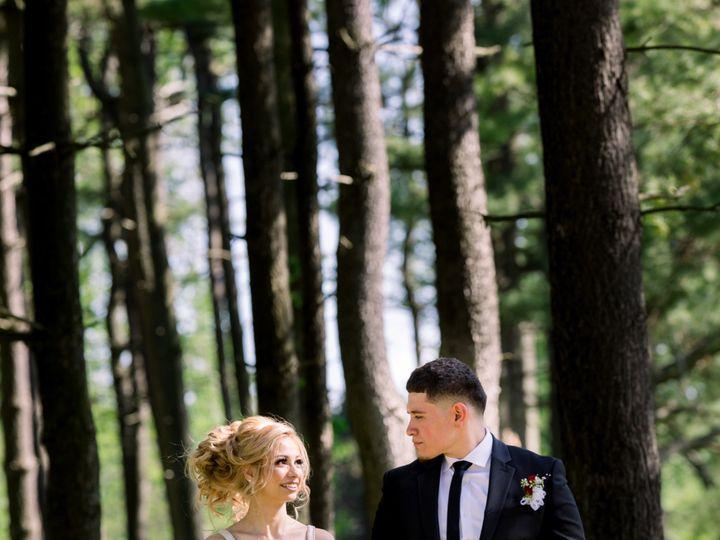 Tmx Portfolio 23 51 1006579 1559677384 Trenton, MI wedding videography