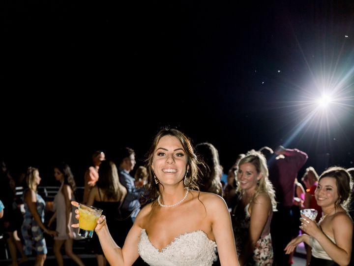 Tmx Portfolio 25 51 1006579 1559677386 Trenton, MI wedding videography