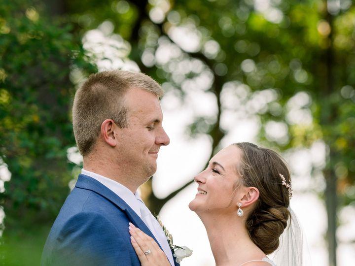 Tmx Portfolio 27 51 1006579 1559677383 Trenton, MI wedding videography