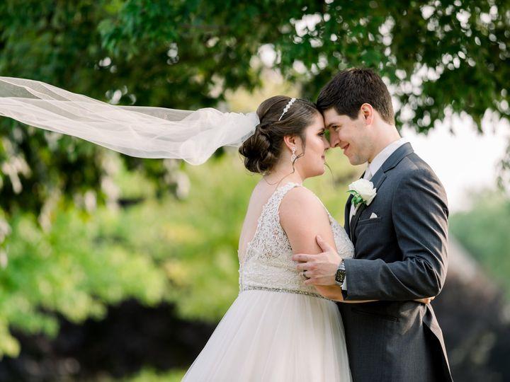 Tmx Portfolio 29 51 1006579 1559677389 Trenton, MI wedding videography