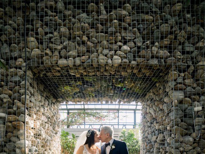 Tmx Portfolio 32 51 1006579 1559677410 Trenton, MI wedding videography