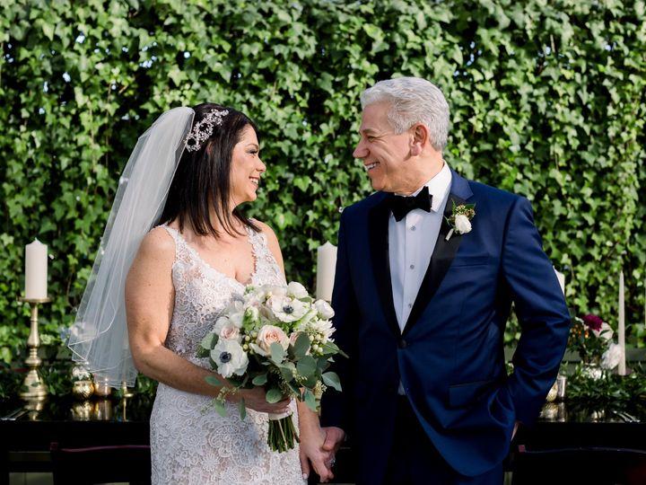Tmx Portfolio 33 51 1006579 1559677419 Trenton, MI wedding videography