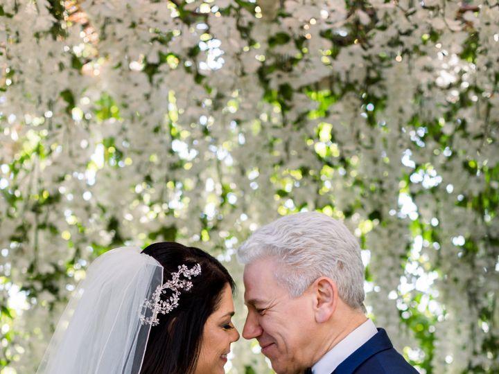 Tmx Portfolio 34 51 1006579 1559677400 Trenton, MI wedding videography