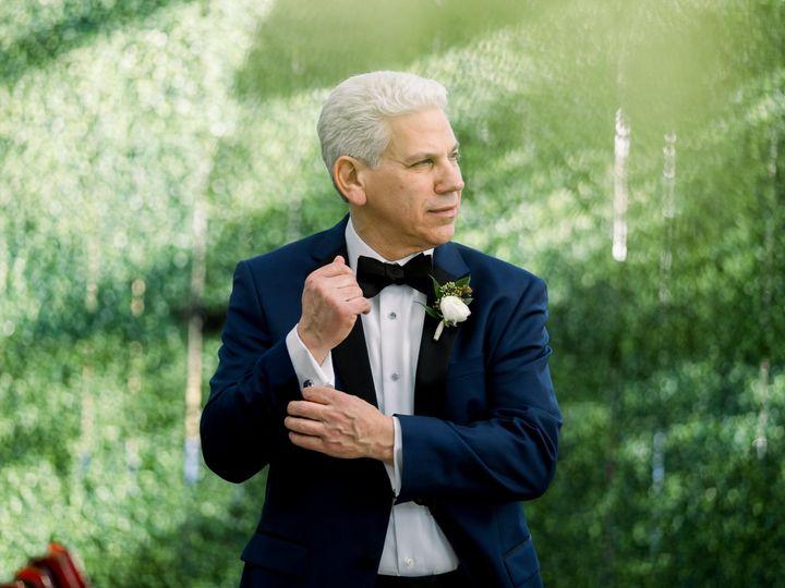 Tmx Portfolio 40 51 1006579 1559677407 Trenton, MI wedding videography