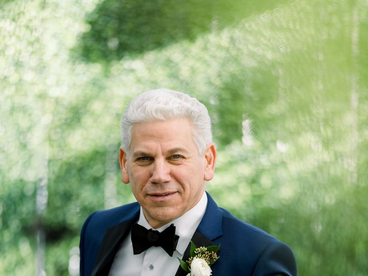 Tmx Portfolio 41 51 1006579 1559677430 Trenton, MI wedding videography