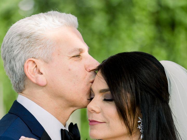 Tmx Portfolio 42 51 1006579 1559677427 Trenton, MI wedding videography