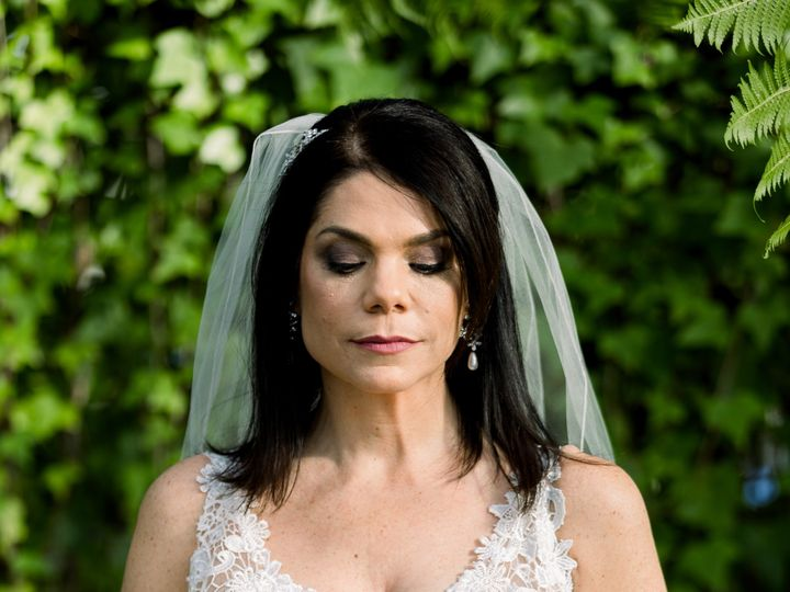 Tmx Portfolio 43 51 1006579 1559677437 Trenton, MI wedding videography