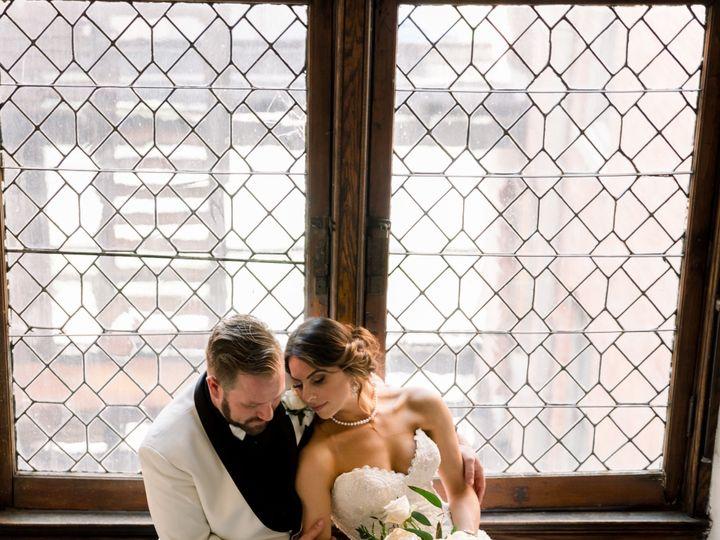 Tmx Portfolio 7 51 1006579 1559677349 Trenton, MI wedding videography