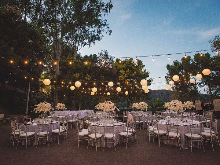Tmx A5 51 2026579 161860227633718 Laguna Niguel, CA wedding eventproduction