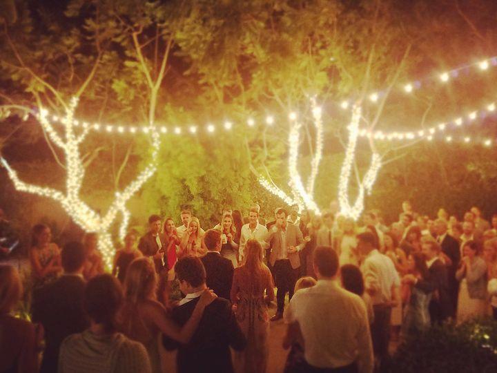 Tmx A 51 2026579 161860254785259 Laguna Niguel, CA wedding eventproduction