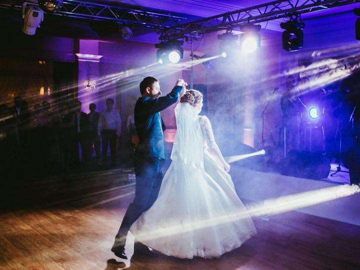Tmx Adobestock 135687071 51 2026579 161860268077885 Laguna Niguel, CA wedding eventproduction