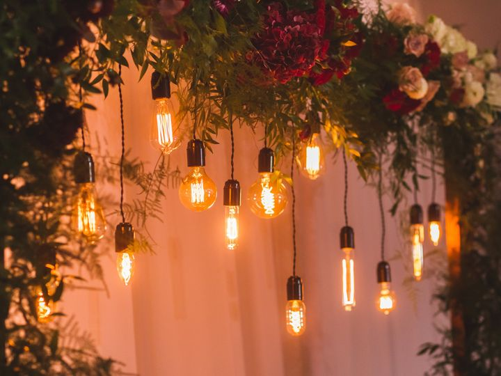 Tmx Adobestock 215781446 51 2026579 161860223161686 Laguna Niguel, CA wedding eventproduction
