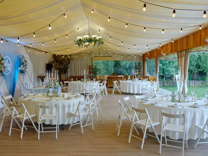 Tmx Adobestock 330020474 51 2026579 161860220747620 Laguna Niguel, CA wedding eventproduction