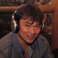 DJ Wee