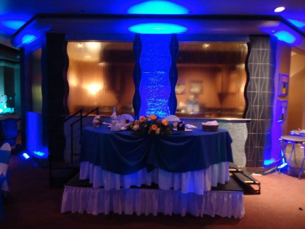 FirstChoiceDJs.com